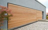 puertas-de-garage-seccionales-13