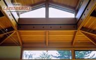 techos-de-madera-02