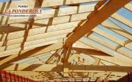 techos-de-madera-04