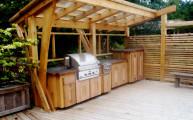 techos-de-madera-05