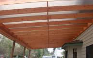 techos-de-madera-06