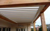 techos-de-madera-07