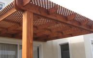 techos-de-madera-08