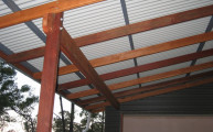 techos-de-madera-09