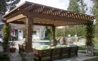 techos-de-madera-10