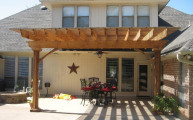 techos-de-madera-13
