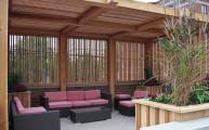 techos-de-madera-14
