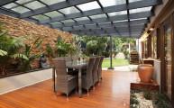 techos-de-madera-15