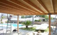 techos-de-madera-18