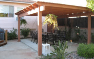 techos-de-madera-19