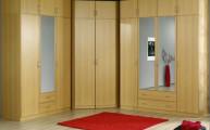muebles-closet-melamina-07