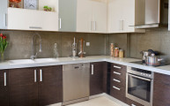muebles-de-cocina-de-melamina-06