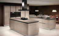 muebles-de-cocina-de-melamina-13