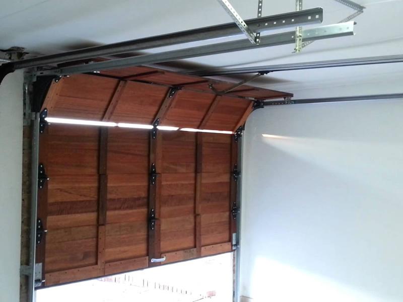 puertas-de-garage-seccionales-05