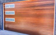 puertas-de-garage-seccionales-20