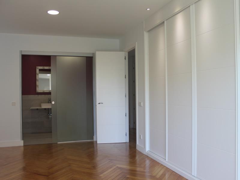 puertas-interiores-de-madera-04