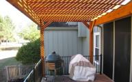 techos-de-madera-16