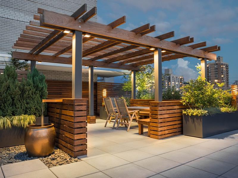 techos-de-madera-17